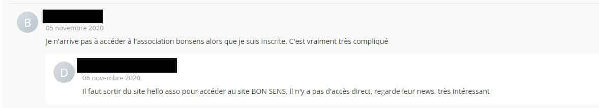 Capture-decran-commentaires-HelloAsso-2