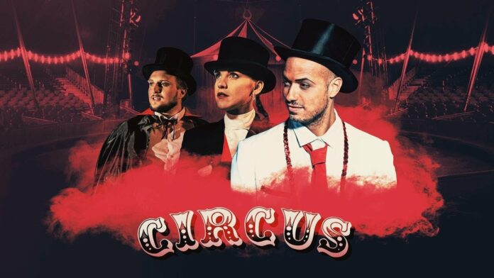 Circus-Emy-LTR